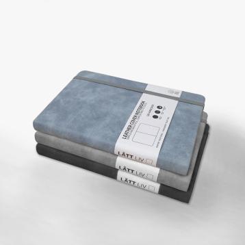 笔记本1_副本